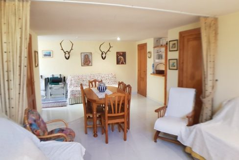 4 Bedrooms House For Sale in Torrevieja With Swimming Pool (19)
