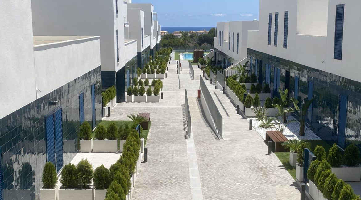 New Build 2 and 3 Bedrooms Apartments Close to la Zenia Boulevard in Playa Flamenca (36)