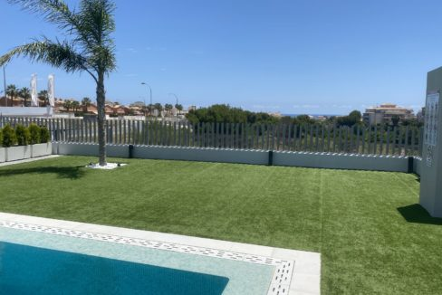 New Build 2 and 3 Bedrooms Apartments Close to la Zenia Boulevard in Playa Flamenca (8)