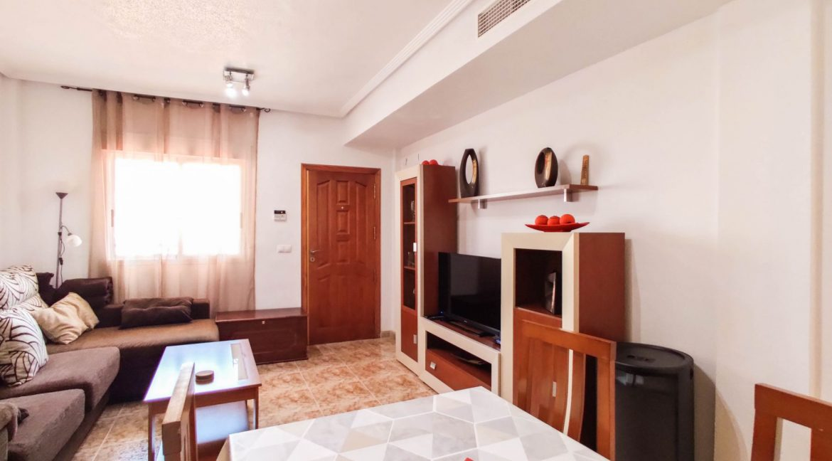2 Bedrooms Apartment For Sale in Punta Prima Costa Blanca (17)