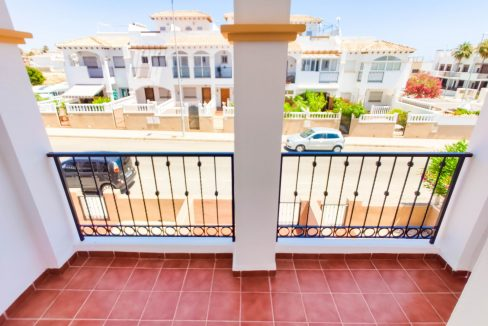 2 Bedrooms Apartment For Sale in Punta Prima Costa Blanca (24)