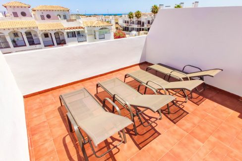 2 Bedrooms Apartment For Sale in Punta Prima Costa Blanca (25)