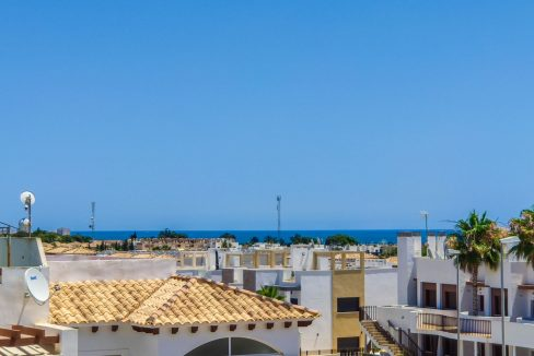 2 Bedrooms Apartment For Sale in Punta Prima Costa Blanca (26)