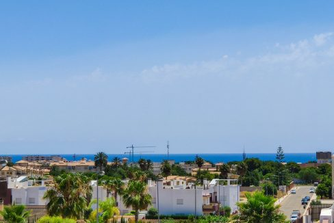 2 Bedrooms Apartment For Sale in Punta Prima Costa Blanca (27)