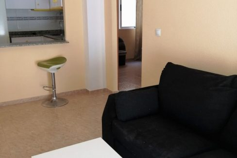 2 Bedrooms Apartment For Sale with Community Pool in Torrevieja (15)