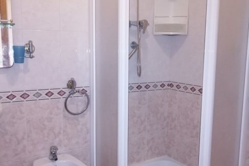 2 Bedrooms Apartment For Sale with Community Pool in Torrevieja (28)
