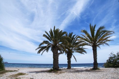 New Biuld in Villajoyosa Beach For Sale Townhouses and Apartmets 1 to 4 Bedrooms (3)