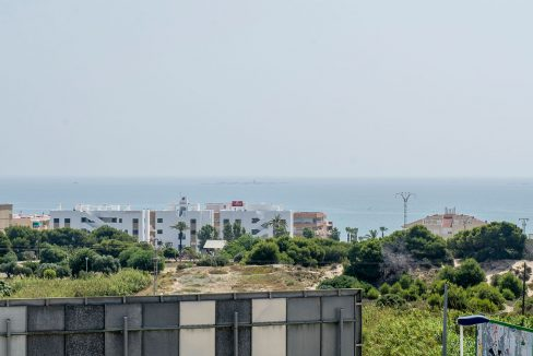 New Build Semi-detached Houses Close to Guardamar Beach (30)