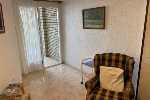 3 Bedrooms Apartment For Sale With Sea View In Torrevieja (10)