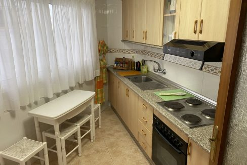 3 Bedrooms Apartment For Sale With Sea View In Torrevieja (13)