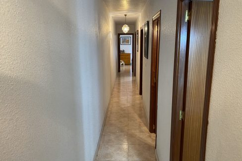 3 Bedrooms Apartment For Sale With Sea View In Torrevieja (17)