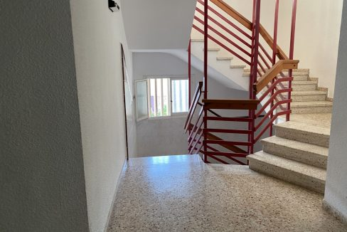 3 Bedrooms Apartment For Sale With Sea View In Torrevieja (2)
