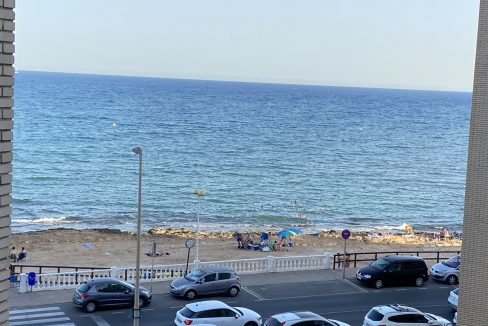 3 Bedrooms Apartment For Sale With Sea View In Torrevieja (28)