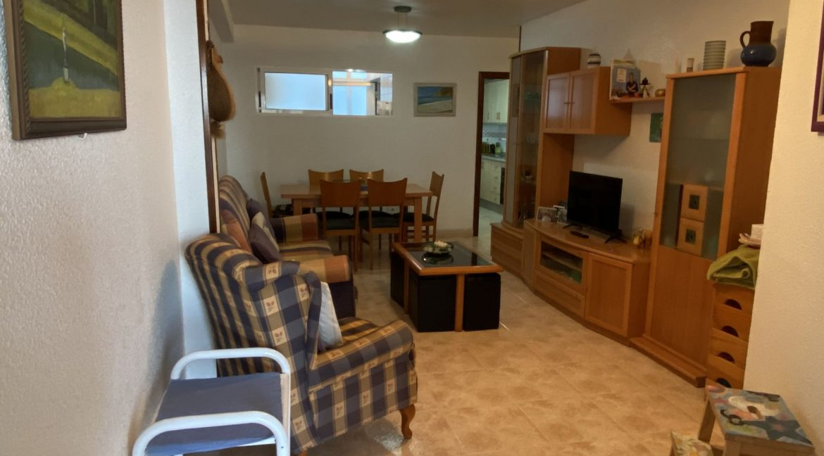 3 Bedrooms Apartment For Sale With Sea View In Torrevieja (29)