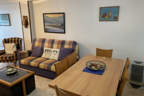 3 Bedrooms Apartment For Sale With Sea View In Torrevieja (8)