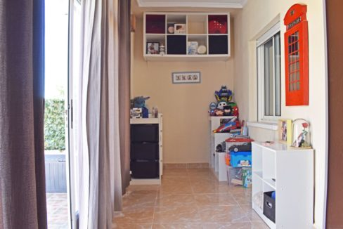 2 Bedrooms Bungalow For Sale Next to the Nature Reserve in La Siesta (6)
