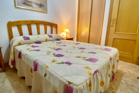 2 Bedrooms Apartment For Sale Just 50 Meters From Acequion Beach Torrevieja (11)