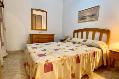 2 Bedrooms Apartment For Sale Just 50 Meters From Acequion Beach Torrevieja (12)