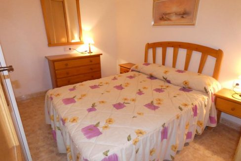 2 Bedrooms Apartment For Sale Just 50 Meters From Acequion Beach Torrevieja (26)