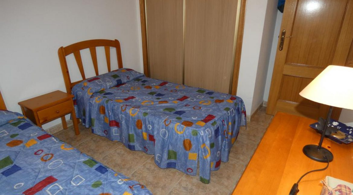 2 Bedrooms Apartment For Sale Just 50 Meters From Acequion Beach Torrevieja (29)