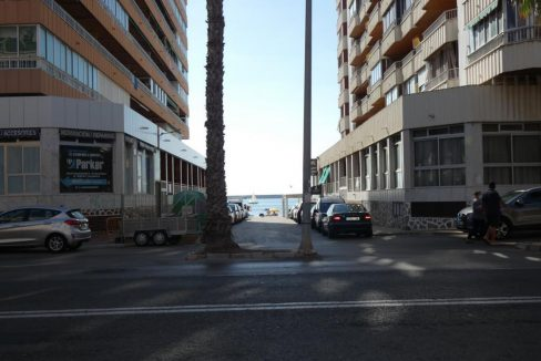 2 Bedrooms Apartment For Sale Just 50 Meters From Acequion Beach Torrevieja (35)