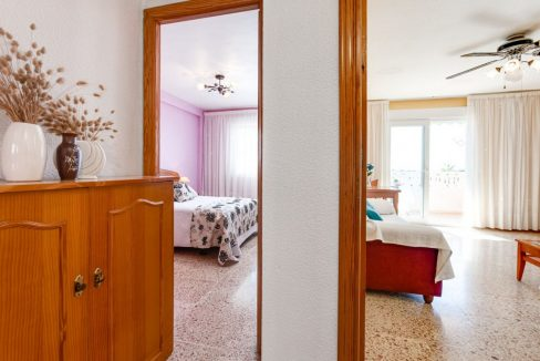 2 Bedrooms Apartment For Sale in Punta Prima Beach with Sunny Terrace (10)