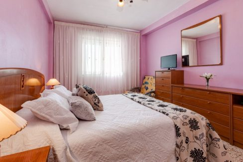 2 Bedrooms Apartment For Sale in Punta Prima Beach with Sunny Terrace (15)