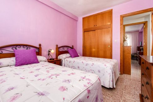 2 Bedrooms Apartment For Sale in Punta Prima Beach with Sunny Terrace (7)
