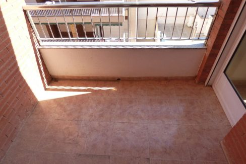 3 Bedrooms Apartment For Sale in First Line of Beach Torrevieja (9)