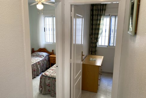 3 Bedrooms Renovated Bungalow For Sale with Community Pool (13)