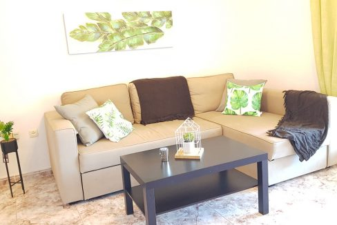 2 Bedrooms Apartment with sea views For Sale in Torrevieja (13)