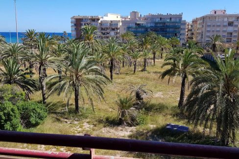 2 Bedrooms Apartment with sea views For Sale in Torrevieja (22)