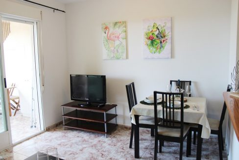 2 Bedrooms Apartment with sea views For Sale in Torrevieja (28)