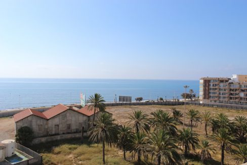 2 Bedrooms Apartment with sea views For Sale in Torrevieja (35)