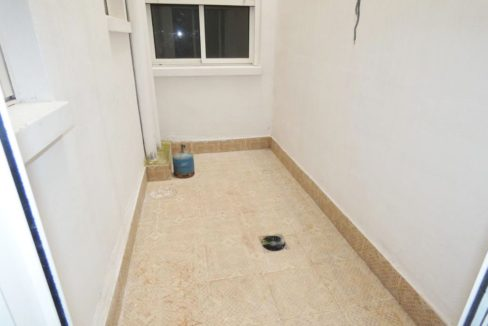 2 Bedrooms apartment For Sale Close to the Beach in Torrevieja (11)