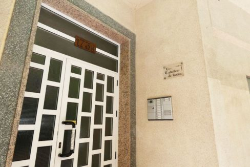 2 Bedrooms apartment For Sale Close to the Beach in Torrevieja (13)