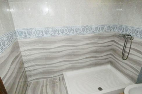 2 Bedrooms apartment For Sale Close to the Beach in Torrevieja (5)