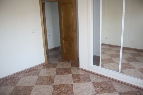 3 Bedrooms Townhouse.For Sale in Los Altos- Torrevieja with Solarium and Swimming Pooljpg (12)