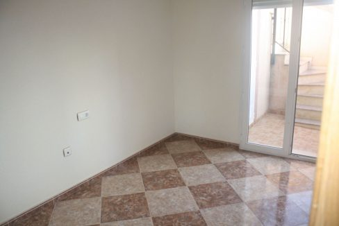 3 Bedrooms Townhouse.For Sale in Los Altos- Torrevieja with Solarium and Swimming Pooljpg (13)