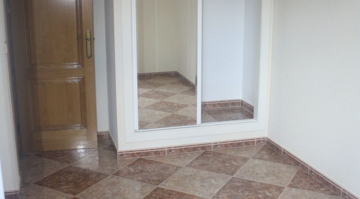 3 Bedrooms Townhouse.For Sale in Los Altos- Torrevieja with Solarium and Swimming Pooljpg (14)