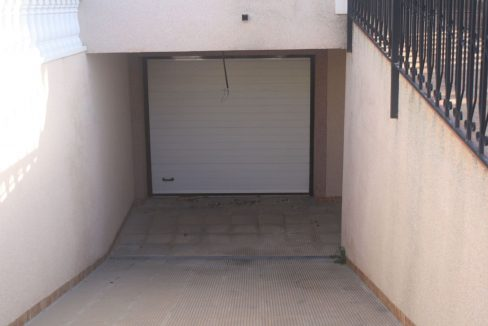 3 Bedrooms Townhouse.For Sale in Los Altos- Torrevieja with Solarium and Swimming Pooljpg (16)