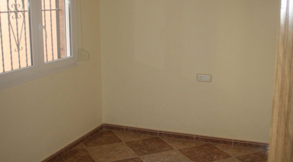 3 Bedrooms Townhouse.For Sale in Los Altos- Torrevieja with Solarium and Swimming Pooljpg (7)