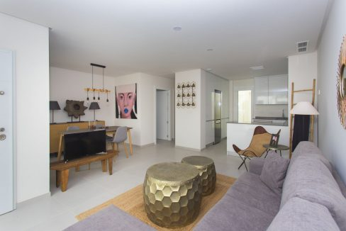 3 Bedrooms Townhouses with Solarium and Communal Pool in Torrevieja (24)