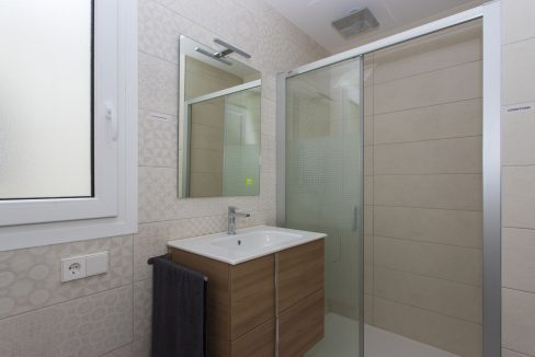 3 Bedrooms Townhouses with Solarium and Communal Pool in Torrevieja (4)