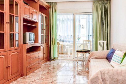 2 Bedrooms Apartment For Sale 400 Meters from El Cura Beach - Torrevieja (6)