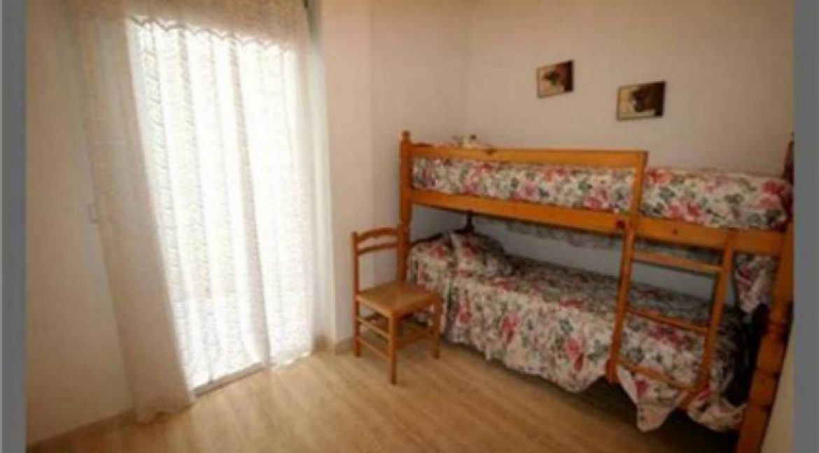 2 Bedrooms Apartment For Sale Just 600 Meters from El Cura Beach - Torrevieja (9)