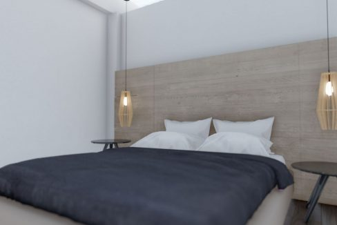New Build 2 Bedrooms Apartments For Sale in Torrevieja - 300 m from Playa del Cura (7)
