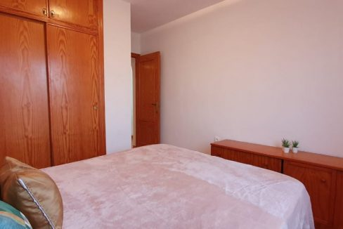 2 Bedrooms Apartment For Sale with Swimming Pool in Nueva Torrevieja (12)