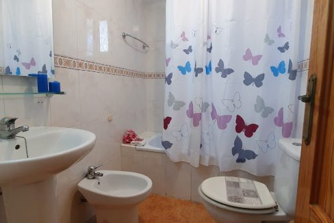 2 Bedrooms Apartment For Sale with Swimming Pool in Nueva Torrevieja (9)