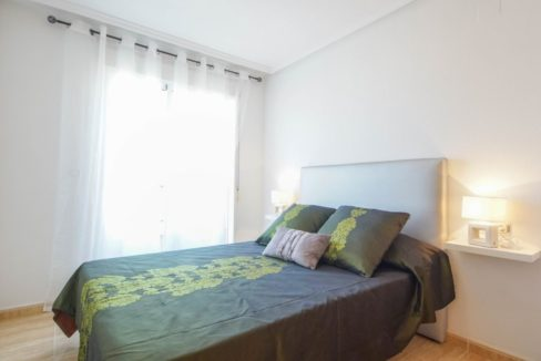 3 Bedrooms Townhouse For Sale in Lo Crispin